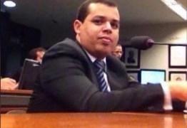 Advogados lutam para garantir liberdade a homem inocentado que estava preso a 8 meses