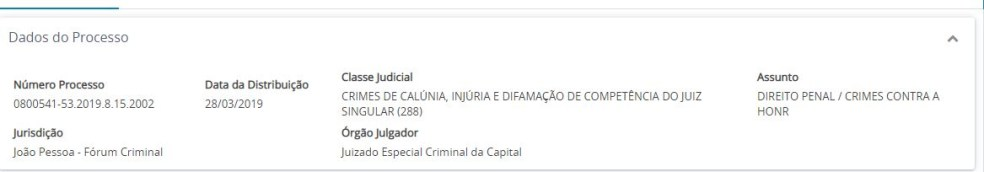 alan kardec processo - 'MILÍCIA VIRTUAL OU JORNALISMO ?': Ricardo Coutinho diz que é alvo de fakenews e processa profissionais da imprensa - ENTENDA