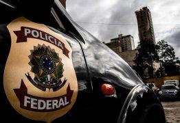 OPERAÇÃO CERCO: PF cumpre mandados de busca e apreensão para desarticular fraudes licitatórias em obras públicas