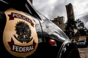 alx policia federal lava jato operacao26 original1 e1468935933873 840x560 - QUATRO MANDADOS DE PRISÃO: Polícia Federal deflagra operação em busca de hacker que invadiu celular de Moro