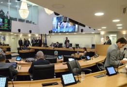 'Tentam transformar o debate em palanque político':Ricardo Barbosa nega acusação da oposição de criação de obstáculo para a CPI da Cruz Vermelha