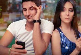 Pesquisa revela quanto custa, por mês, manter um affair extraconjugal