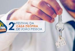 Indefinição no cenário econômico nacional adia Festival da Casa Própria em JP
