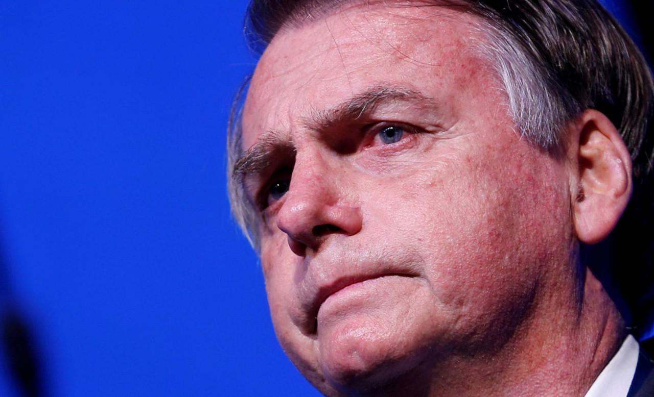 bolsonaro - Governo Federal sofre tripla derrota: na Câmara, no Senado e no STF