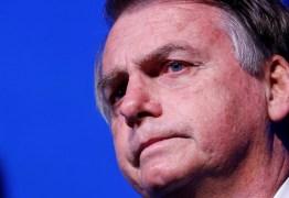 'ALHEIO A REFORMAS E SE PERDE EM FANTASIAS': imprensa internacional destaca rumores sobre a saída de Bolsonaro da Presidência do Brasil