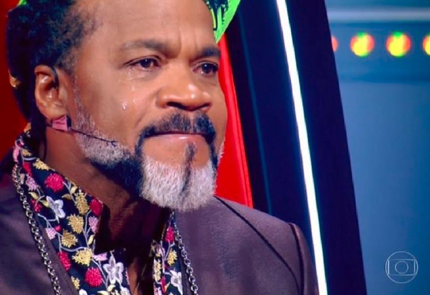 carlinhosbrown - POLÊMICA: Carlinhos Brown é acusado de dar calote milionário em agência