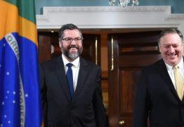 Brasil se abstém em voto sobre saúde sexual e reprodutiva na ONU – PorJamil Chade