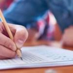 concursos - Mais de 400 vagas para cursos técnicos e pós-graduação disponíveis em João Pessoa
