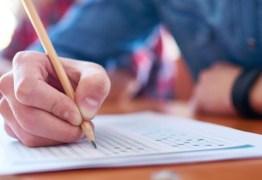 Mais de 400 vagas para cursos técnicos e pós-graduação disponíveis em João Pessoa