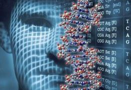 Uso de eletrônicos estaria causando mudanças no formato do crânio humano