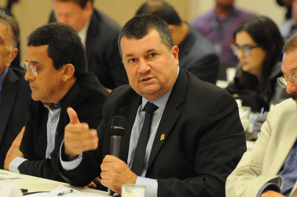 d0b4ee0c 9da8 4c10 8c61 bccbc600735f - Votação sobre royalties é agendada para novembro, caso aprovada deve garantir R$ 5,1 bilhões para os municípios paraibanos