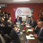 dab09a60 eee9 4082 9f5f db7e190122e7 - João Azevêdo faz avaliação positiva de encontro com Rodrigo Maia e defende Estados na Reforma da Previdência