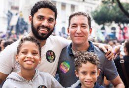 A função de Greenwald é desmoralizar Moro e ridiculariza-lo perante a opinião pública – Por Júnior Gurgel