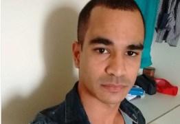 Agente penitenciário assassinado no bairro Tambiá será sepultado às 16h
