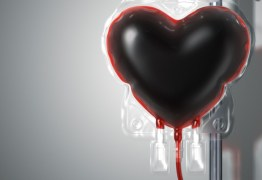 Colaboradores do Hospital do Hapvida João Pessoa aderem a campanha e realizam doação de sangue