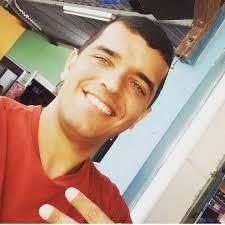 download 1 11 - Empresário acusado de matar radialista tem prisão mantida e é encaminhado para Penitenciária em CG