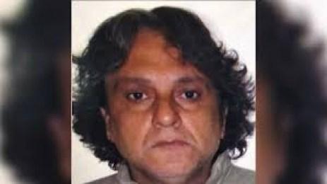 download 1 2 - AGRESSIVO: Mulher diz que suspeito de matar ator de 'Chiquititas' era violento com a família