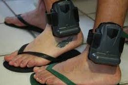LIBERADOS: Juiz determina saída de 210 presos e uso de tornozeleira eletrônica no presídio de Campina Grande