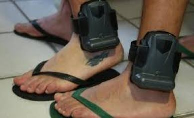 download 2 2 - LIBERADOS: Juiz determina saída de 210 presos e uso de tornozeleira eletrônica no presídio de Campina Grande
