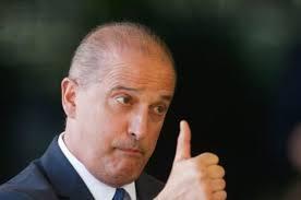download 2 3 - PREVIDÊNCIA: Onyx fala em aprovar reforma em junho após encontro com Bolsonaro neste domingo