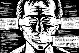download 22 - A liberdade de Imprensa Ameaçada por 'cães raivosos e franco atiradores' - Por Marcos Henriques