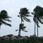 download 24 - ALERTA: Marinha emite aviso para ventos fortes no litoral da Paraíba