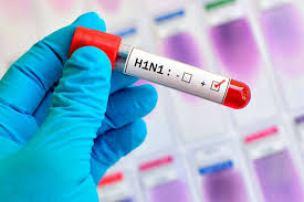download 9 - H1N1: Mulher de 75 anos é internada com suspeita da doença em Sousa