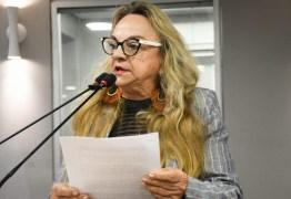 Dra. Paula Francinete anuncia escritório em Cajazeiras para atender população sertaneja