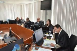 dsc 1197 300x199 - DANOS MORAIS: paciente insatisfeita com resultado de plástica no nariz será indenizada em R$ 6 mil na PB