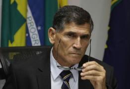 Bolsonaro demite ministro Santos Cruz da Secretaria de Governo