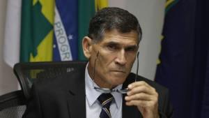 e8bb41bc general santos cruz 300x169 - Bolsonaro demite ministro Santos Cruz da Secretaria de Governo