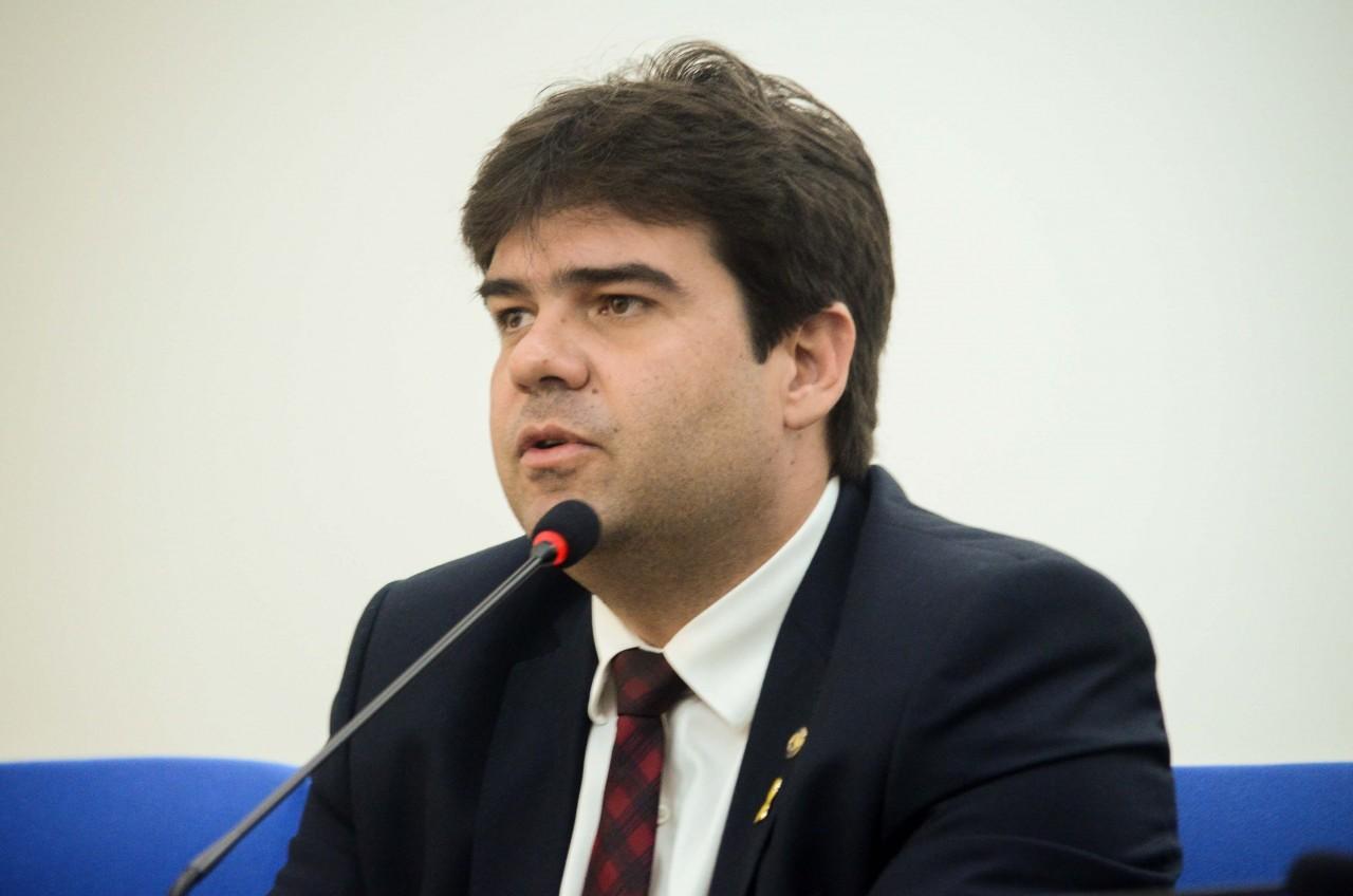 eduardo carneiro - Pequenos negócios geram 14 postos de emprego por dia durante este ano na Paraíba