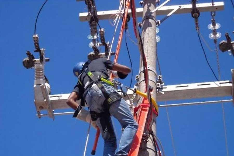 eletropaulo 900x600 - Energisa investe quase R$ 85 milhões em melhorias na rede elétrica da Paraíba