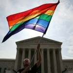 eua lgbt.jpeg 2 1 - Suprema Corte dos EUA pode retirar o direito à paternidade de casais LGBTs