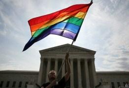 Suprema Corte dos EUA pode retirar o direito à paternidade de casais LGBTs