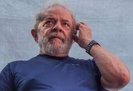 Defesa de Lula anexa troca de mensagens de Moro em habeas corpus