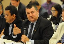 Famup orienta prefeitos a buscar apoio de deputados para 1% do FPM, Previdência e unificação das eleições