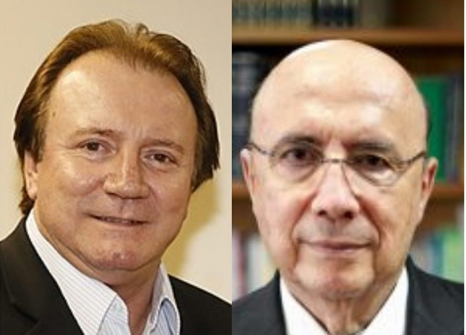 foto e1559419292904 - QUEM É O DONO DA J&F? 'Os irmãos Batista eram laranjas para classe política' - Por Júnior Gurgel