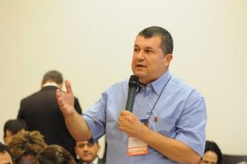 Presidente da Famup diz que cortes na educação básica podem 'devastar' programas e ações nos municípios