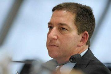 Glenn Greenwald fala sobre reportagens da #vazajato na Câmara dos Deputados – ASSISTA AO VIVO