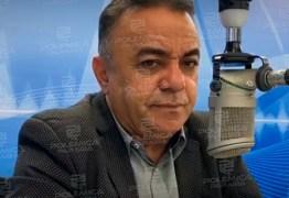 TURISMO: O sonho de um Burity visionário que finalmente está se tornando realidade – Por Gutemberg Cardoso