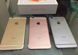GOLPE DO IPHONE? Consumidores paraibanos foram atraídos por preços abaixo do mercado, não recebem aparelhos e acumulam prejuízos
