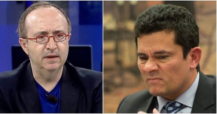 images 1 - AFASTAMENTO: Reinaldo Azevedo cobra afastamento imediato de Sérgio Moro