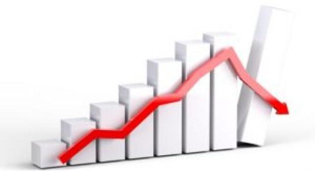 inflação 300x163 - Após variação, inflação fica em baixa no mês de maio