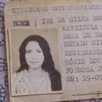 iva idosa jovem carcere vinhedo - Idosa resgatada de cárcere privado é mantida em abrigo e passa por exames médicos