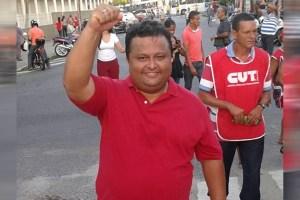 jackson macedo facebook 300x200 - 'Não tenho esperança na Justiça brasileira', diz presidente do PT sobre julgamento de Lula