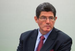 Joaquim Levy pede demissão da presidência do BNDES após atrito com Bolsonaro