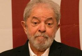 Procuradoria Geral da república se pronuncia contra anulação de condenação de Lula no STF