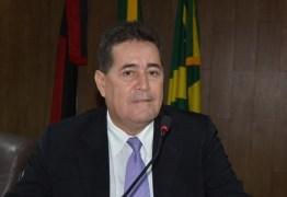 Vereador Marcos Raia apresenta projeto para concessão de Medalha de Honra ao Mérito à Rádio Correio FM