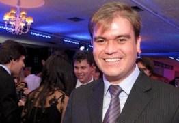 'NÃO SONEGAMOS': Sócio do Lovina diz que fiscalização não encontrou falhas administrativas nem produtos vencidos – OUÇA
